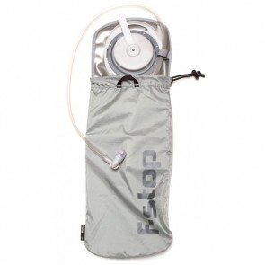 F-Stop Hydration Sleeve grey