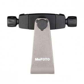 Mefoto Sidekick 360 Titanium