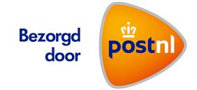 PostN NL