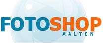 FotoShop Aalten logo